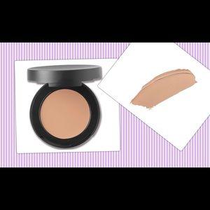 Bare minerals correcting concealer - light 1
